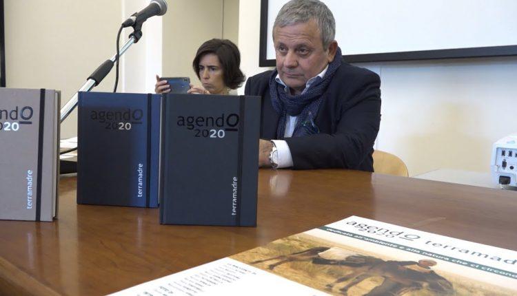 """Napoli, al via la piantumazione di 100 alberi a Ponticelli: l'niziativa di Gesco per """"Adotta uno spazio verde"""", si svolgerà in due tappe"""