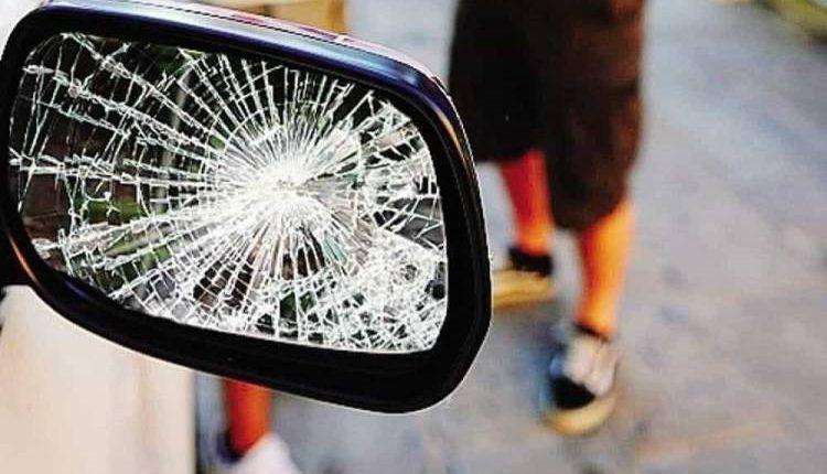 """Controlli a tappeto dei carabinieri: arrestate 3 persone, 2 di queste per """"truffa dello specchietto""""."""