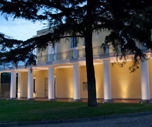 La Corte dei Conti sulle Ville Vesuviane: passivo di 200 mila euro per l'ente. Risultato migliore delle previsioni, in futuro stime positive