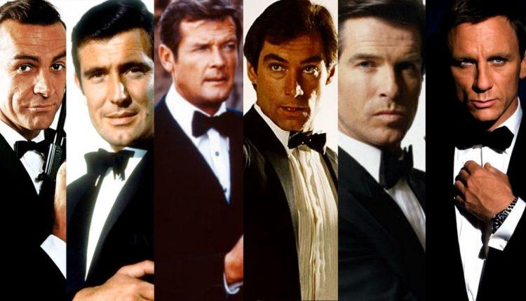 La Throwback, azienda che veste James Bond gira uno sport al complesso di Santa Maria del Pozzo, perla di Somma Vesuviana