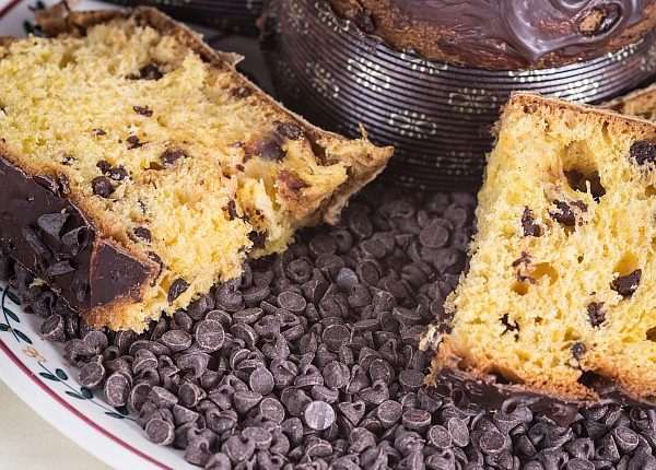 0225-Colomba-pasquale-artigianale-tradizionale-pasticceria-salentina-le-mille-voglie-cioccolato-fondente-600