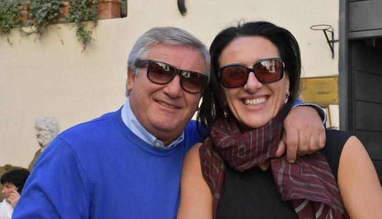 ELEZIONI AMMINISTRATIVE A NAPOLI 2021 – Gennaro Mola accusa Bassolino, poi rettifica. Sui social il supporto all'ex sindaco e ex governatore che ha deciso di ricandidarsi alla guida della città
