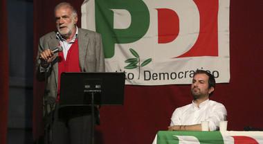 """Elezioni a Napoli, il documento dei circoli del Pd: """"Serve unità per salvare la città"""""""