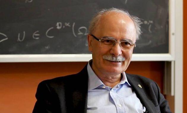 Lunedì 22 febbraio nuovo appuntamento delPortici Science Cafèin streaming: segno e ricordo di Pietro Greco