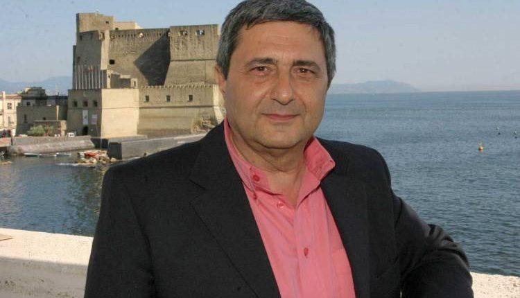 Premio Giornalistico dedicato all'indimenticato Francesco Landolfo, ecco i vincitori