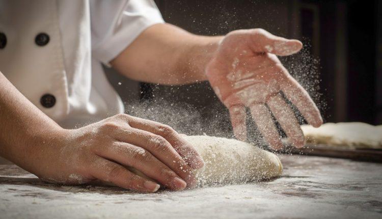 Falla a casa ma rispetta il disciplinare: al via la seconda edizione del Vera Pizza Contest