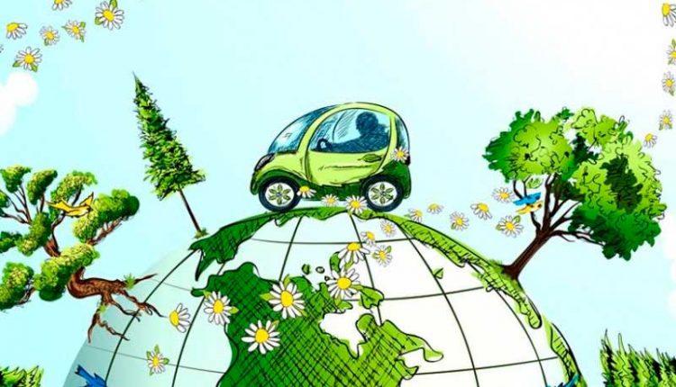 Napoli capitale del Centro Sud per la mobilità sostenibile: al salone Bluexperience, in programma dal 10 al 12 settembre alla Mostra d'Oltremare, le novità ecologiche dell'automotive, mobilità leggera, aftermarket. ANFIA al suo fianco