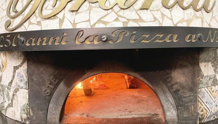 Emergenza Covid, a Napoli, chiusi anche gli storici Grambrinus e Brandi