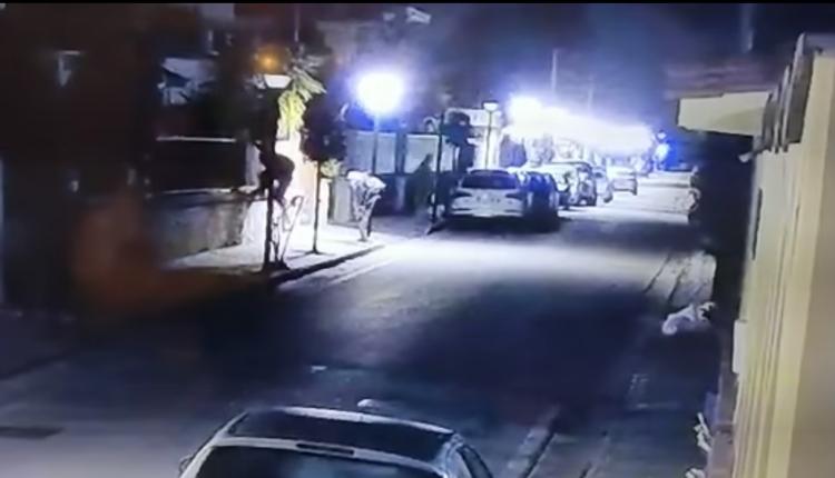 L'escalation dei furti nelle abitazioni: nelle zone residenziali di Pollena Trocchia ormai non si contano più i raid