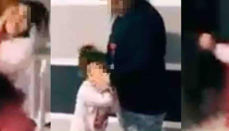 I genitori incitano alla lotta due sorelline e pubblicano il video su Tik Tok, interviene il Corecom Campania