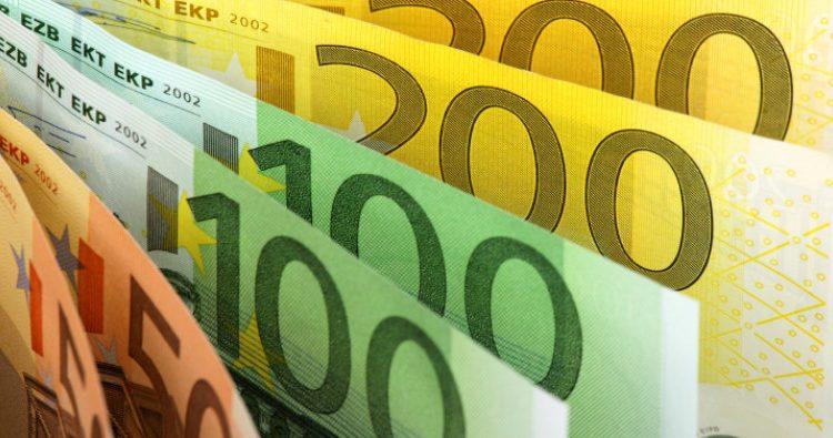 Internazionalizzazione del made in Italy in America Centrale: fino a 30.000€ per le micro e piccole impreseInternazionalizzazione del made in Italy in America Centrale: fino a 30.000€ per le micro e piccole imprese