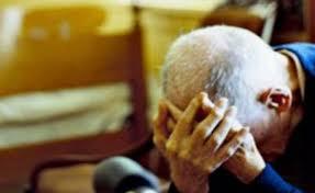 A Portici sventata l'ennesima truffa ad un anziano. I Carabinieri arrestano 18enne recidivo
