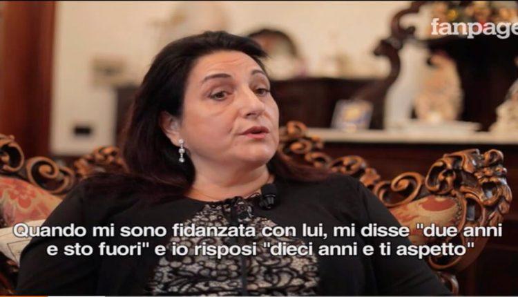 """Sulla morte di Raffale Cutolo: """"violato diritto a degna sepoltura"""", un esposto in Procura della moglie"""