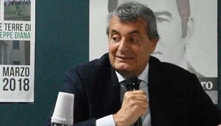 Il Covid uccide il procuratore aggiunto presso la Procura di Napoli Luigi Frunzio: sue le indagini sui Casalesi e sull'affare rifiuti