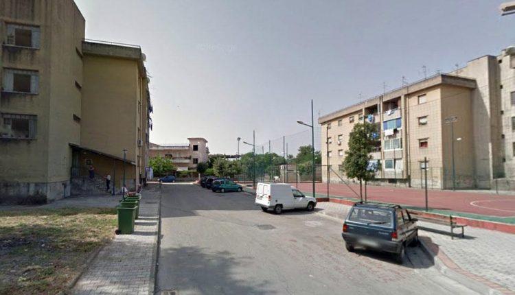 A Poggiomarino – Gli inquilini degli alloggi popolari a rischio sgombero.: l'opposizione interroga l'amministrazione comunale