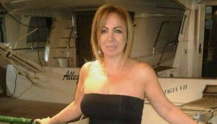 Ricoverata dopo il vaccino, Sonia Battaglia non ce l'ha fatta