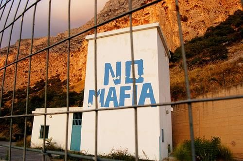 L'ALLARME DELLO STUDIO DI DEMOSKOPIKA – Mafie sul turismo: Campania, Lazio e Sicilia più a rischio