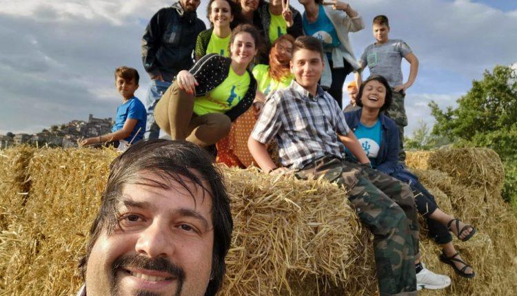 CIBO, DATI E INFLUENCER AI TEMPI DELLA PANDEMIA – FoodHacker dal #foodporn al #foodlove: parte il ciclo di seminari del Dipartimento di Scienze Sociali della Federico II con Rural Hack