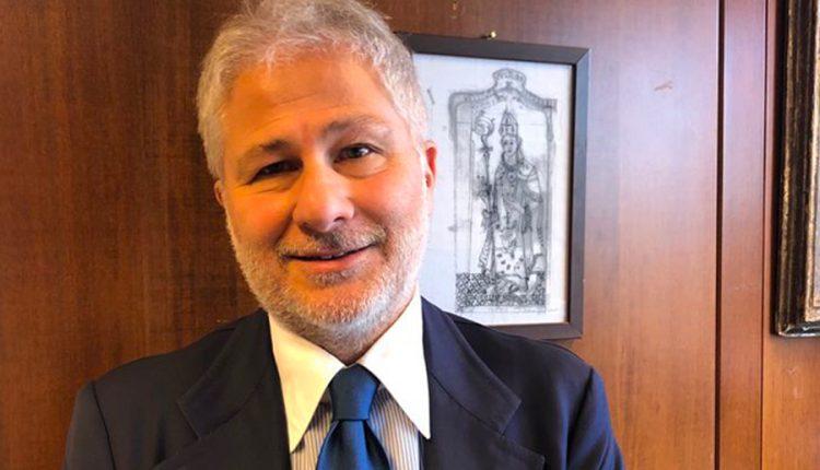 Italia-Usa, Alfonso Ruffo confermato nel Board della Niaf: il direttore del quotidiano il Denaroè l'unico italiano di residenza nell'organo direttivo della Fondazione