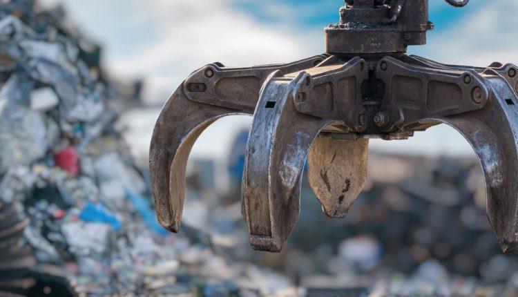 L'emergenza ambiente: il rapporto sulle Ecomafie, nel 2019 in Campania escalation di reati