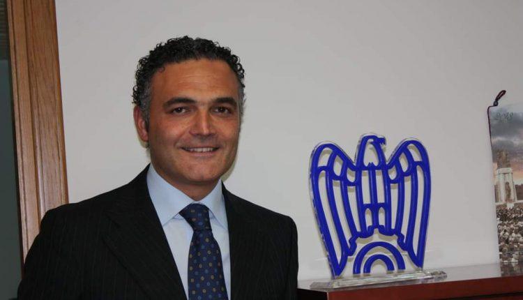 Con l'hashtag #IlSanniocheproduce Confindustria Benevento annovera la Lear S.p.a. tra le migliori aziende italiane