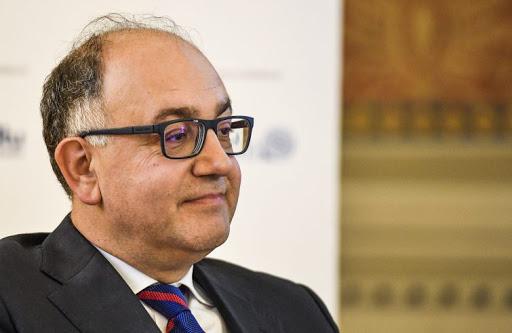 Il professore Luigino Bruni chiude il ciclo di webinar del Portici Science Cafè: mercoledì 21 aprile in diretta streaming