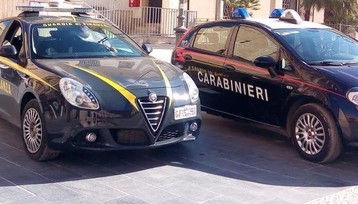 BENZINA CONNECTION – Frodecarburanti: 45 arresti anche a Napoli, Salerno e Caserta