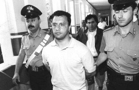 """Epurazione interna al clan Sarno, 30 anni ai killer di Colaiacolo, prosciolto il figlio del """"sindaco"""""""