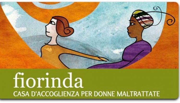 """""""Adotta una casa d'accoglienza per donne maltrattate con bambine e bambini """": domani a Palazzo San Giacomo la consegna del progetto"""
