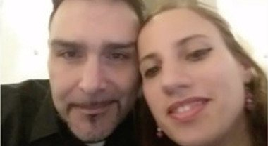 L'OMICIDIO DI FORTUNA – Il Tribunale del Riesame dispone il ritorno in cella per marito assassino che resterà a casa in attesa decisione della Cassazione