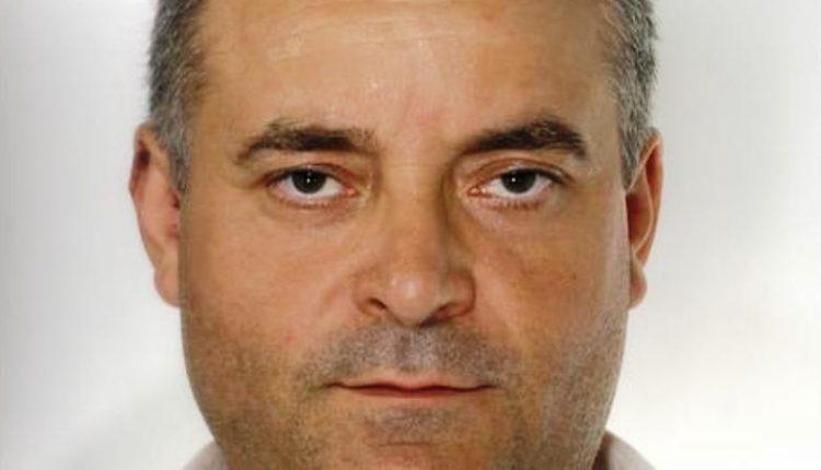LA CAMORRA ALL'OMBRA DEL VESUVIO – Hanno lo stesso cognome ma si fanno la guerra: i retroscena degli arresti dei carabinieri e i nomi degli arrestati