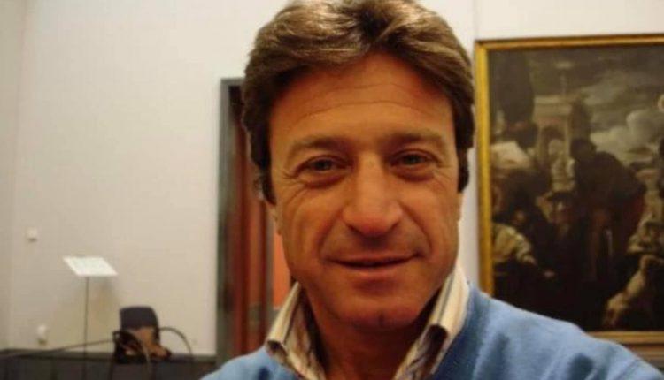 Ucciso per un parcheggio: si stringe cerchio sul brutale omicidio di Maurizio Cerrato, ma c'è omertà a Torre Annunziata