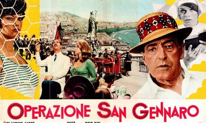 OPERAZIONE SAN GENNARO – L'ex Ministro Boccia a Napoli per il candidato a sindaco: Gaetano Manfredi unisce Pd-5Stelle ma non convince l'area Casillo