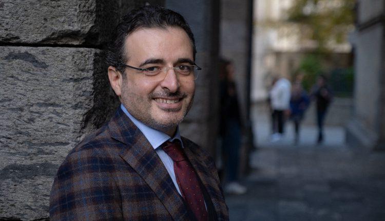L'Università di Napoli Federico II premiata con IBM Quantum Researcher Access Award: il professore Giovanni Acampora riceve l'accesso ad un computer quantistico