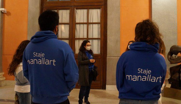 Napoli, i giovani professionisti della cultura valorizzano Forcella e le bellezze del centro storico, al via visite guidate, laboratori per bambini e iniziative di rigenerazione urbana
