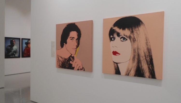 La Fondazione Ente Ville Vesuviane presenta la mostra Così fan tutti, le opere dalla collezione di Ernesto Esposito a Villa Campolieto