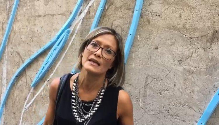 Somma Vesuviana sempre più location per produzioni cinematografiche e televisive: nuova azione di marketing territoriale per la città