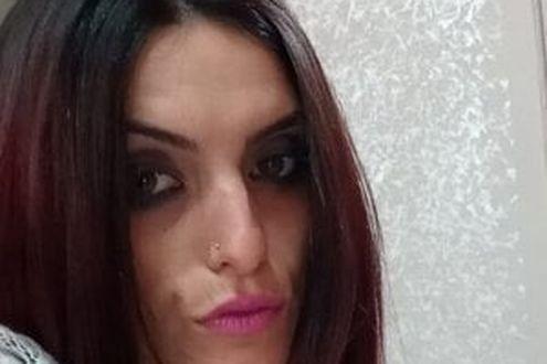 Massacrata di botte, accoltellata e poi bruciata: così è morta Ylenia Lombardo