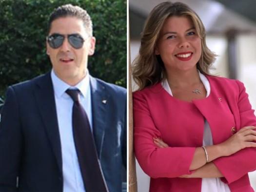 Polemica al Comune di Napoli: Marco Nonno e le offese all'assessora Alessandra Clemente