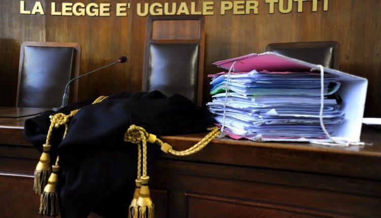 La Giustizia a Napoli: webinar su presunzione innocenza e diritto cronaca con la Camera Penale di Napoli, giudici e avvocati