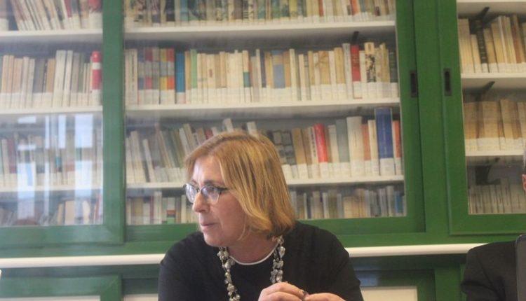 Grave lutto all'Università Federico II: addio a Valeria Sorge ordinario di Storia della Filosofia Medievale