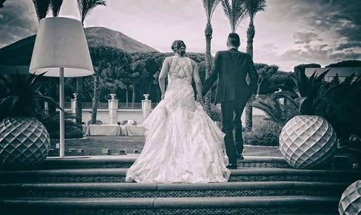 La filiera del wedding dell'area vesuviana chiede garanzie sulla ripartenza: lettera aperta al ministro Mariastella Gelmini e al governatore Vincenzo De Luca