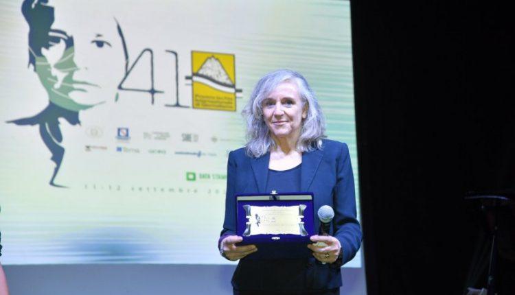 Il 3 e 4 settembre, il Premio Ischia internazionale di giornalismo. la 42esima edizione nel segno del ritorno alla normalità