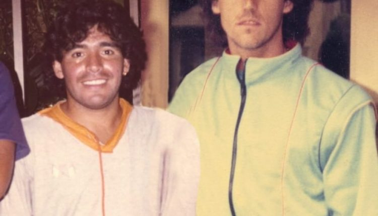 Cuomo-Maradona1-882×1024
