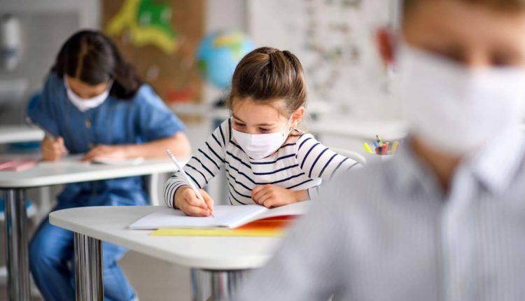 In Campania, proposta di legge per sostegno psicologico nelle scuole