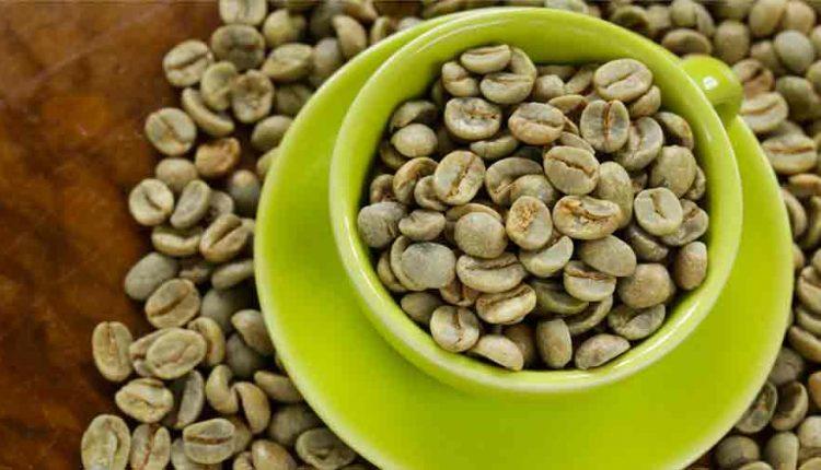 'A CHE BELLU CAFE' – Aumenta consumo di caffè verde in Campania: le Importazioni + 38% e 95 torrefazioni censite in regione