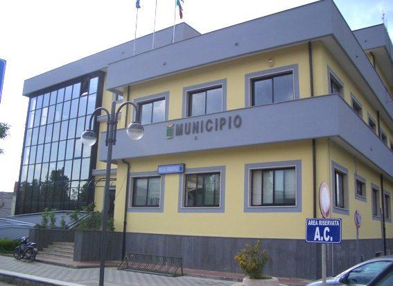 Governo Di Marzo addio, a Volla il Prefetto Marco Valentini nomina il commissario prefettizio