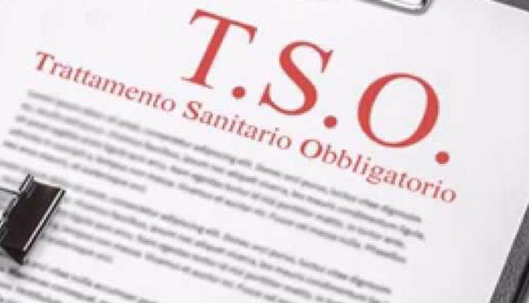 Ricoverato in TSO muore all'Ospedale del Mare, la famiglia denuncia un presunto abuso di psicofarmaci