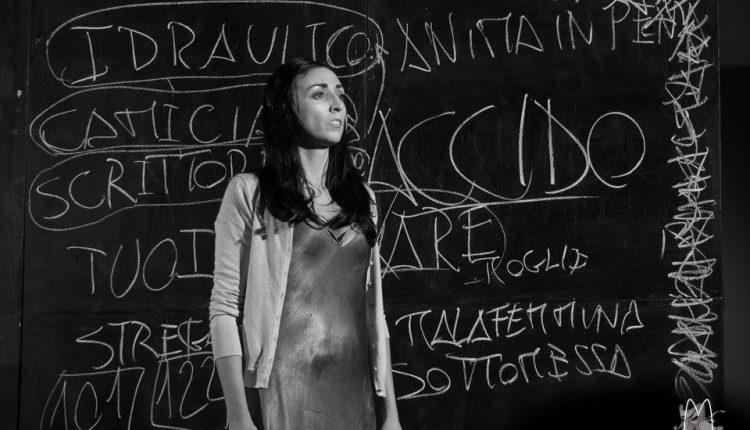 """ECCO """"LE VOCI DEL MONTE 2021"""" – A Somma Vesuviana da luglio a settembre è di scena il teatro all'aperto: alTorchio-parco degli Aromi spettacoliper grandi e piccini ai piedi del monte Somma"""