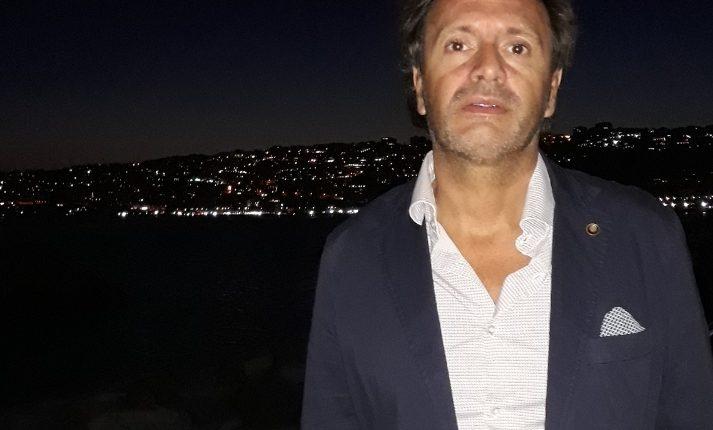 VERSO LE ELEZIONI DI OTTOBRE – Nasce a San Sebastiano al Vesuvio il movimento civico 2030: Giovanni Mazzocchi ne è il coordinatore